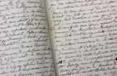 Aristophil: les propriétaires de manuscrits doivent agir