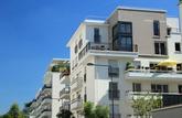 Taxe foncière: qu'est-ce qu'un immeuble d'habitation?