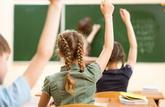 Droit, réflexion et responsabilité au programme scolaire en 2016