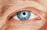 Opération de la cataracte: quelle technique pour quel prix?