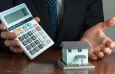 Impôt sur la fortune: évaluez votre patrimoine et réduisez la note