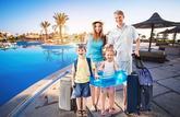 Réservez vos vacances à petit prix sur internet