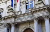 Le délai d'envoi des actes d'état civil par Nantes est pointé du doigt