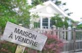 Maison à vendre: ce qu'il faut vérifier avant d'acheter