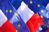 Un Européen bénéficie de la protection diplomatique des autres États de l'Union