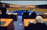 Cour européenne des droits de l'homme: la France sanctionnée pour sa mauvaise gestion du droit au logement opposable