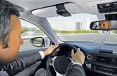 Kits mains-libres Bluetooth: téléphoner ou conduire, nul besoin de choisir!
