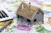 Crédit immobilier: faux départ du délai de prescription