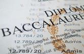 Bac: jusqu'à 3 ans de prison et 9 000 € d'amende en cas de fraude