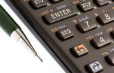 Bac: le recours aux calculatrices programmables sera limité en 2018