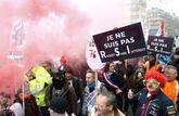Le régime social des indépendants maltraite ses assurés: vrai ou faux?
