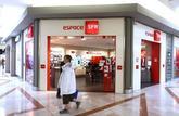 Téléphonie mobile: SFR visé par une action de groupe pour la vente déloyale de ses forfaits 4G