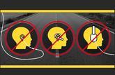 Les oreillettes sont proscrites au volant dès le 1er juillet