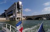 La traque de la fraude fiscale a rapporté près 20 Mds€ en 2014