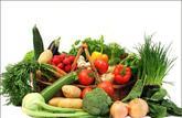 Près de 13 % des produits bio ne sont pas conformes