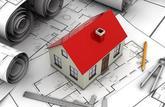 Construction: une clause de réception tacite abusive