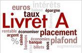 Les Français privilégient les placements les moins risqués
