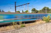 La SNCF lance une nouvelle offre à petits prix