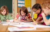Rentrée 2015: tous les horaires de l'école des enfants sont en ligne