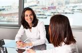 Gare aux services payants d'aide dans les démarches administratives