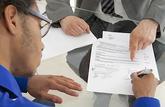 CDD et contrats d'intérim sont renouvelables deux fois