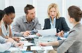 Vente d'entreprise: les salariés sont moins informés