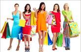 Consommation: les prix se stabilisent sur un an