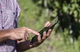 L'accès à internet va se développer en zone rurale