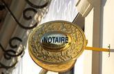 Transaction, succession: les notaires accusés de prélever une rémunération excessive sur les fonds de leurs clients