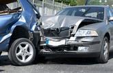 Radar, alcoolémie, faux permis... La lutte contre la mortalité routière se renforce