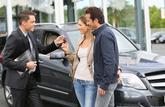 Location de voiture: les débits effectués sans l'accord du client sont autorisés