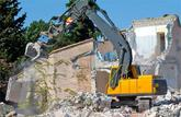 L'action en démolition déconstruite