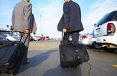 Salariés itinérants: le temps de trajet, c'est du temps de travail