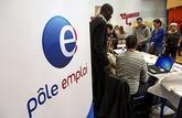 Conseil d'Etat: la convention d'assurance chômage est jugée illégale