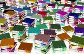 À qui confier la gestion de vos archives?