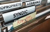 Transmission des archives: le nouveau syndic a l'initiative