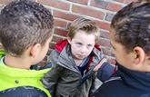 3020: le numéro à composer en cas d'harcèlement à l'école
