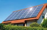 Hausse de 5 % des tarifs d'achat de l'électricité photovoltaïque
