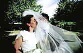 Six bonnes raisons de se marier