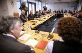 Réforme Agirc- Arrco: actuels et futurs retraités seront tous concernés