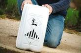 Monsanto condamné pour une intoxication au pesticide