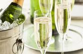3 points à vérifier pour choisir un bon champagne