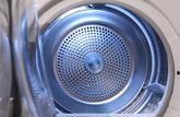 Ariston, Hotpoint, Indesit... des sèche-linges rappelés pour risque d'incendie