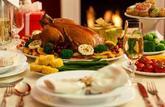 7 erreurs à ne pas commettre pour les repas de fête