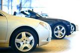 La prime pour remplacer une voiture diesel est reconduite en 2016