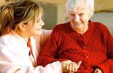 Aide à domicile: les retraités non imposables sont privés de leur avantage fiscal