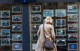 Immobilier résidentiel, la reprise se profile