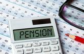 Comment faire pour liquider sa retraite?