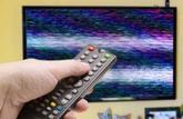 Télévision, attention à l'écran noir le 5 avril prochain