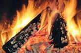 Les feux de cheminées à nouveau autorisés à Paris